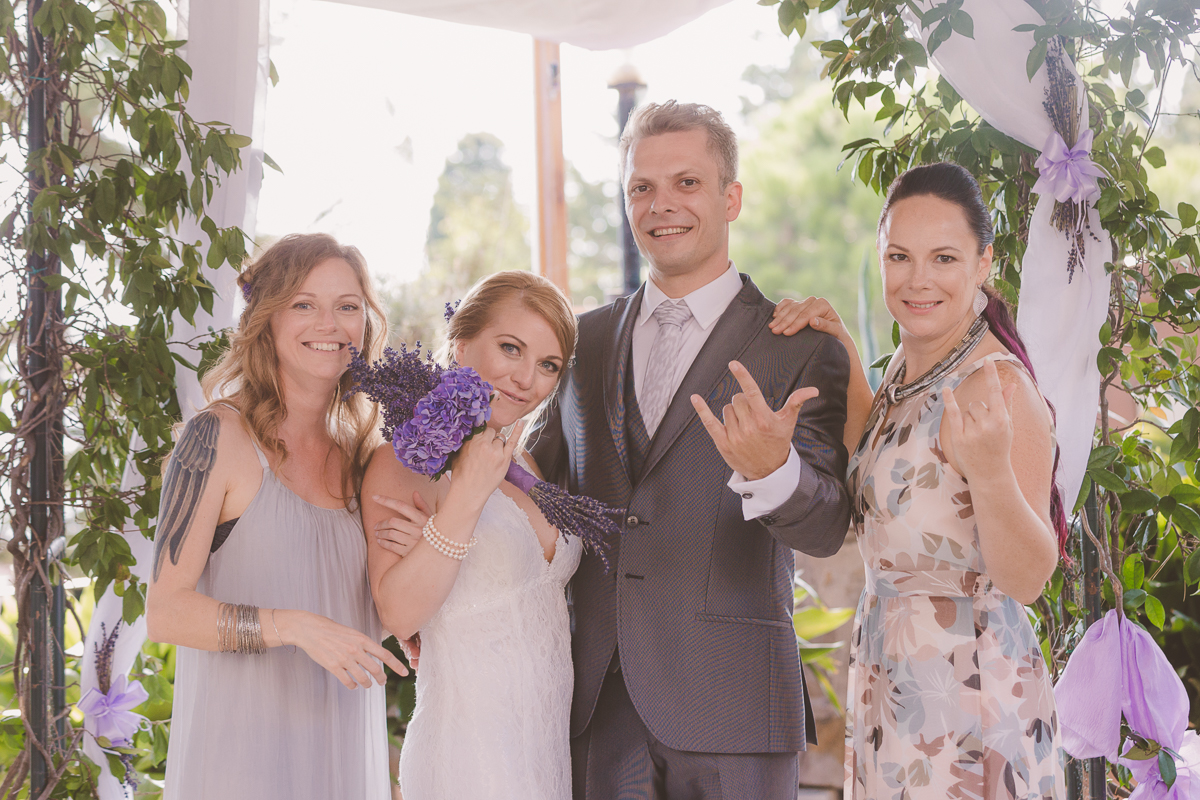 porocna-fotografija-wedding-photography-107