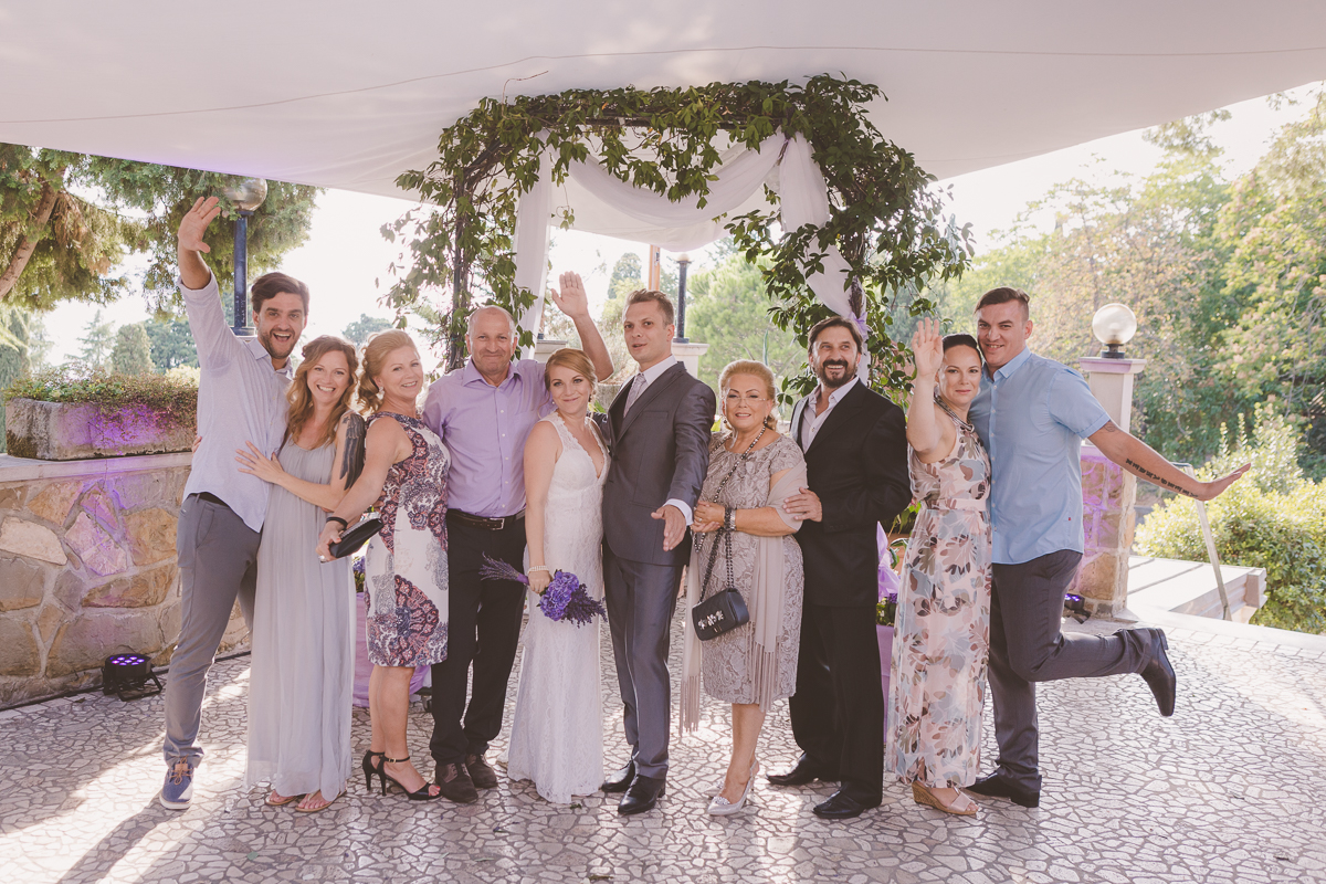porocna-fotografija-wedding-photography-110