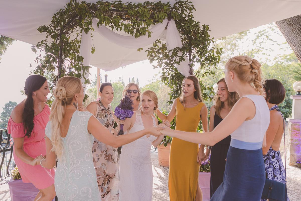 porocna-fotografija-wedding-photography-113
