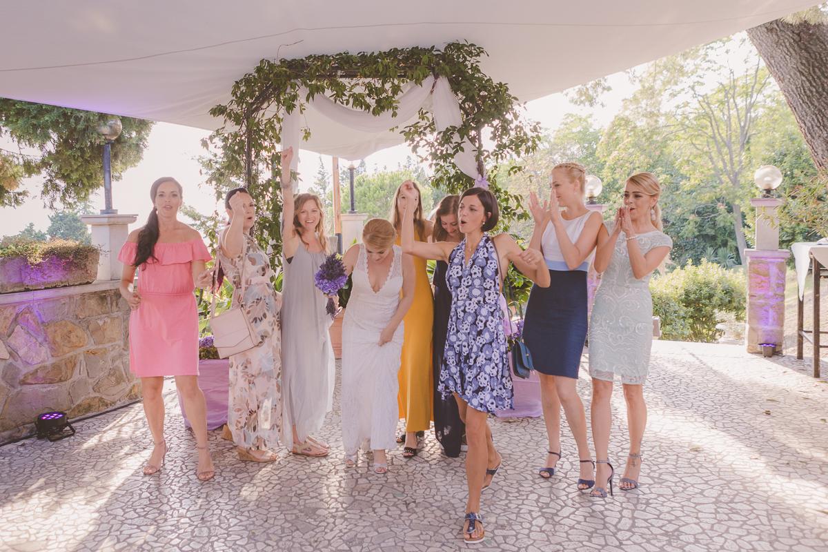 porocna-fotografija-wedding-photography-116
