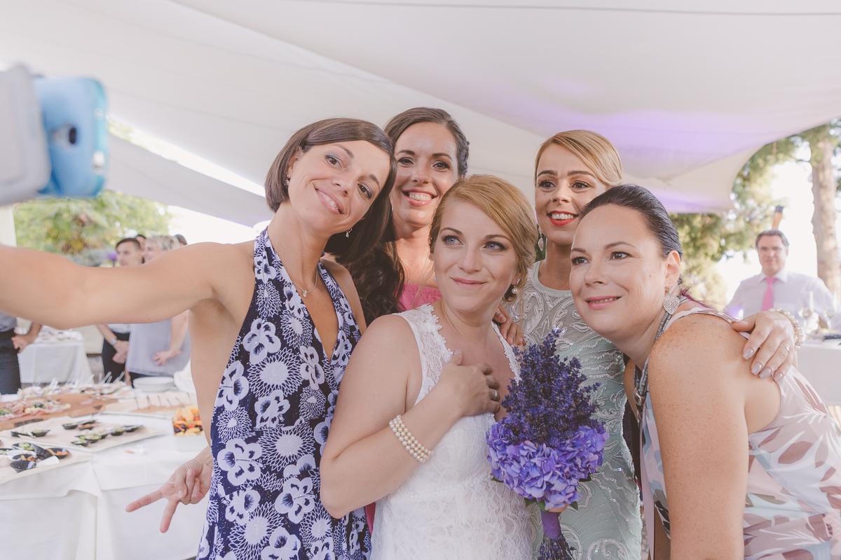 porocna-fotografija-wedding-photography-119