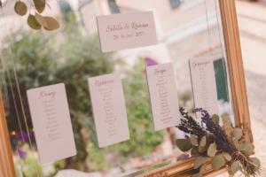 porocna-fotografija-wedding-photography-121