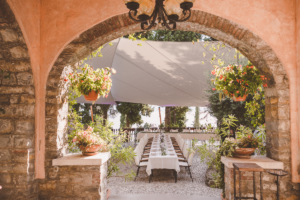 porocna-fotografija-wedding-photography-122