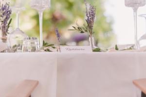 porocna-fotografija-wedding-photography-125
