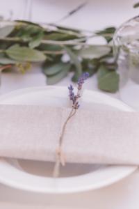 porocna-fotografija-wedding-photography-126