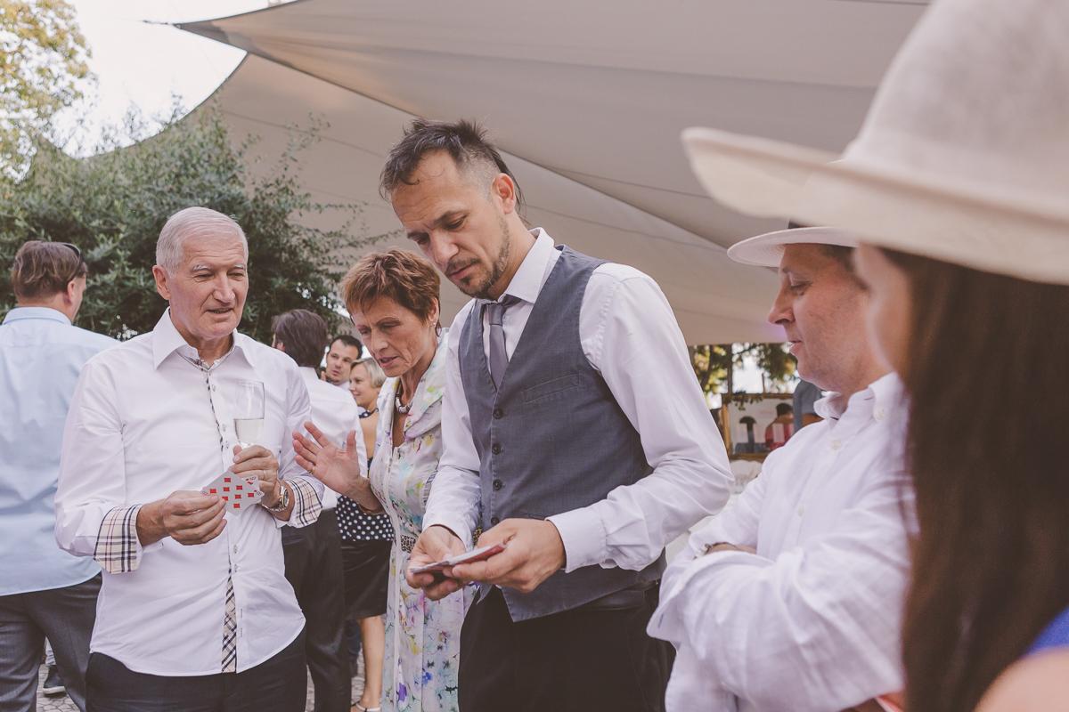 porocna-fotografija-wedding-photography-129