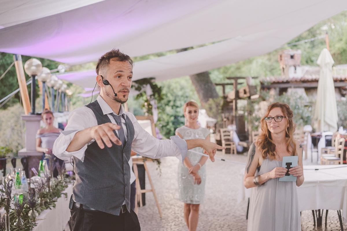 porocna-fotografija-wedding-photography-137