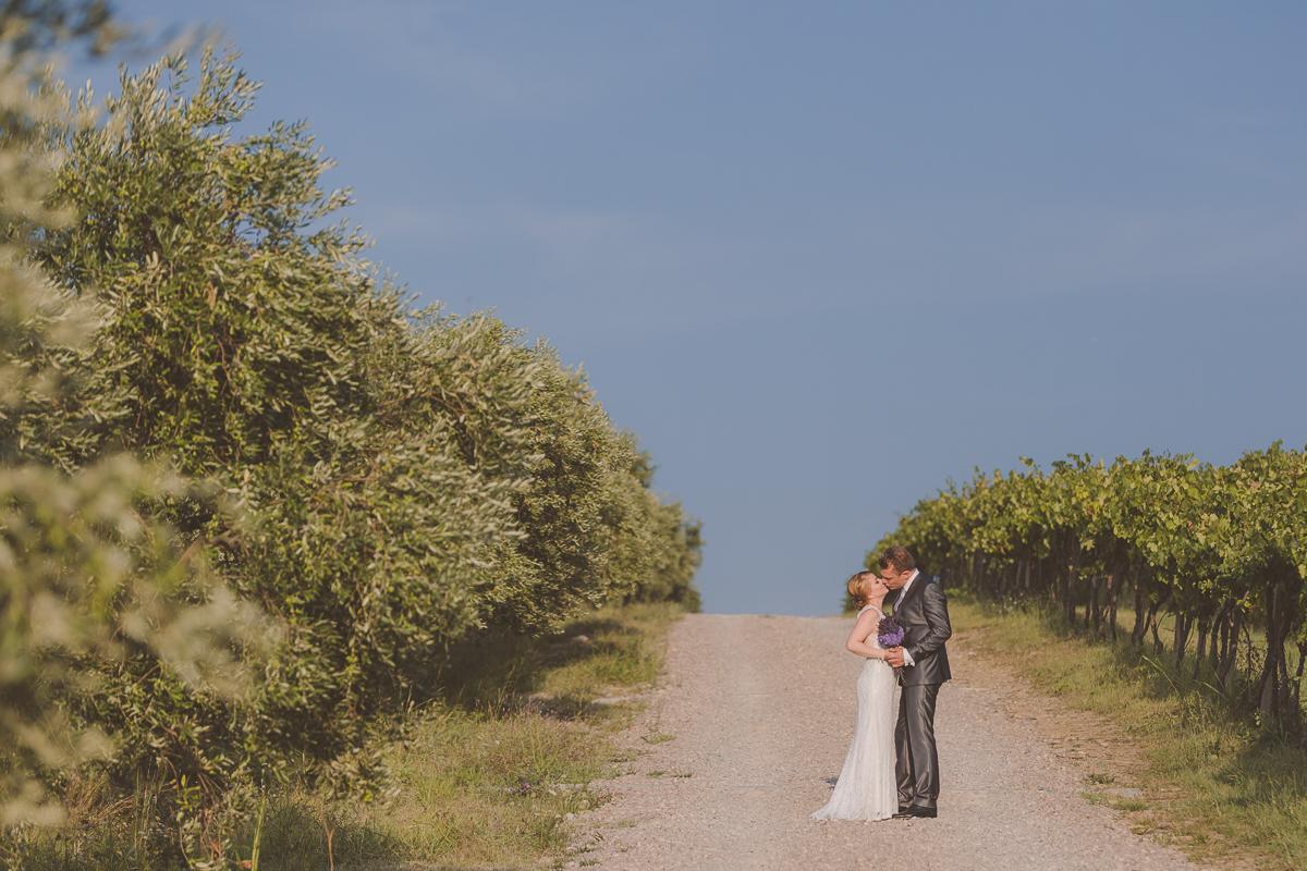porocna-fotografija-wedding-photography-142