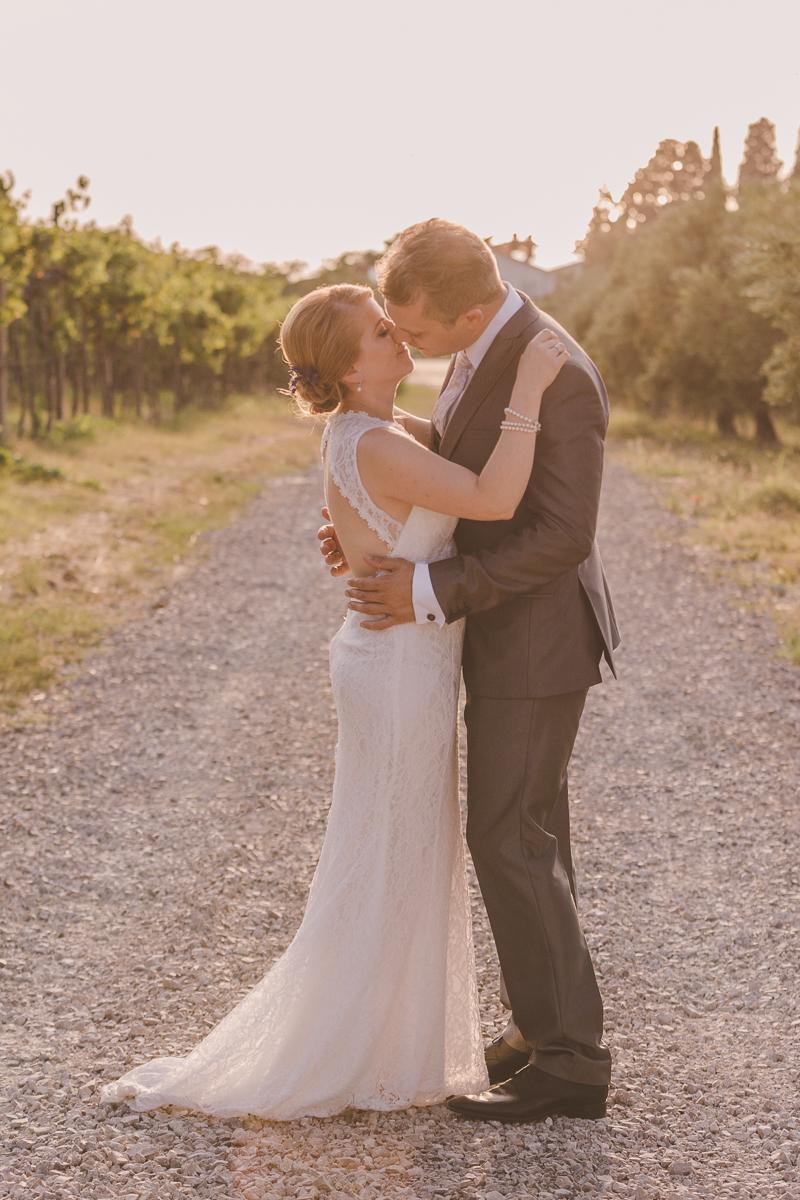 porocna-fotografija-wedding-photography-144