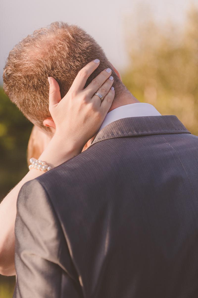 porocna-fotografija-wedding-photography-146