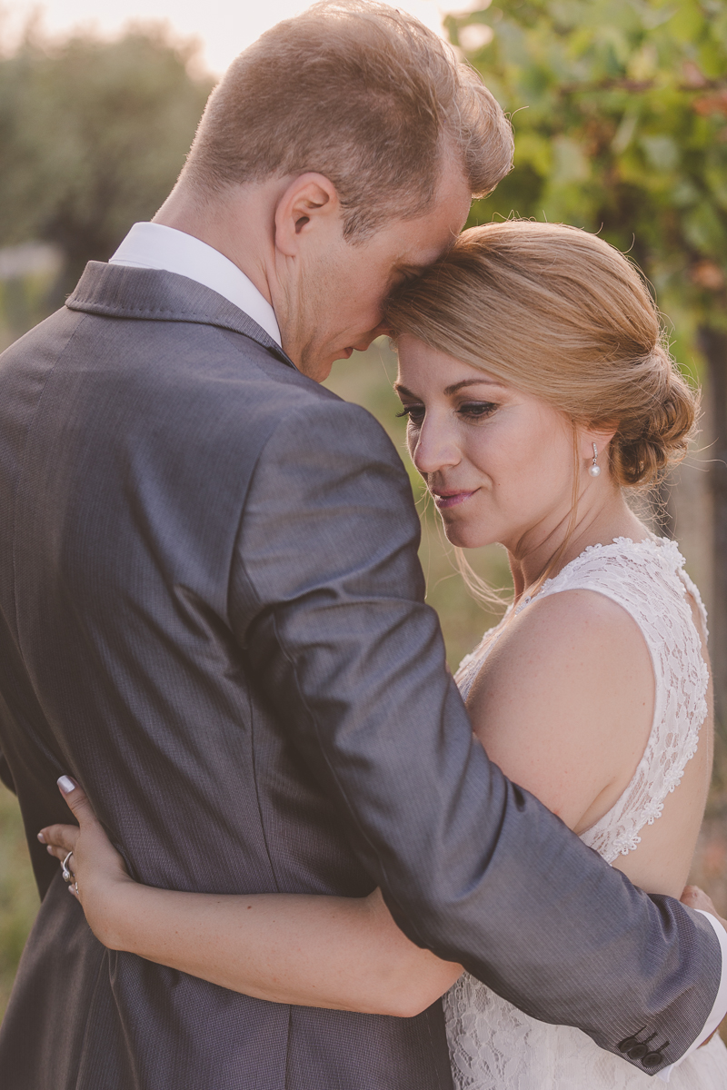 porocna-fotografija-wedding-photography-151