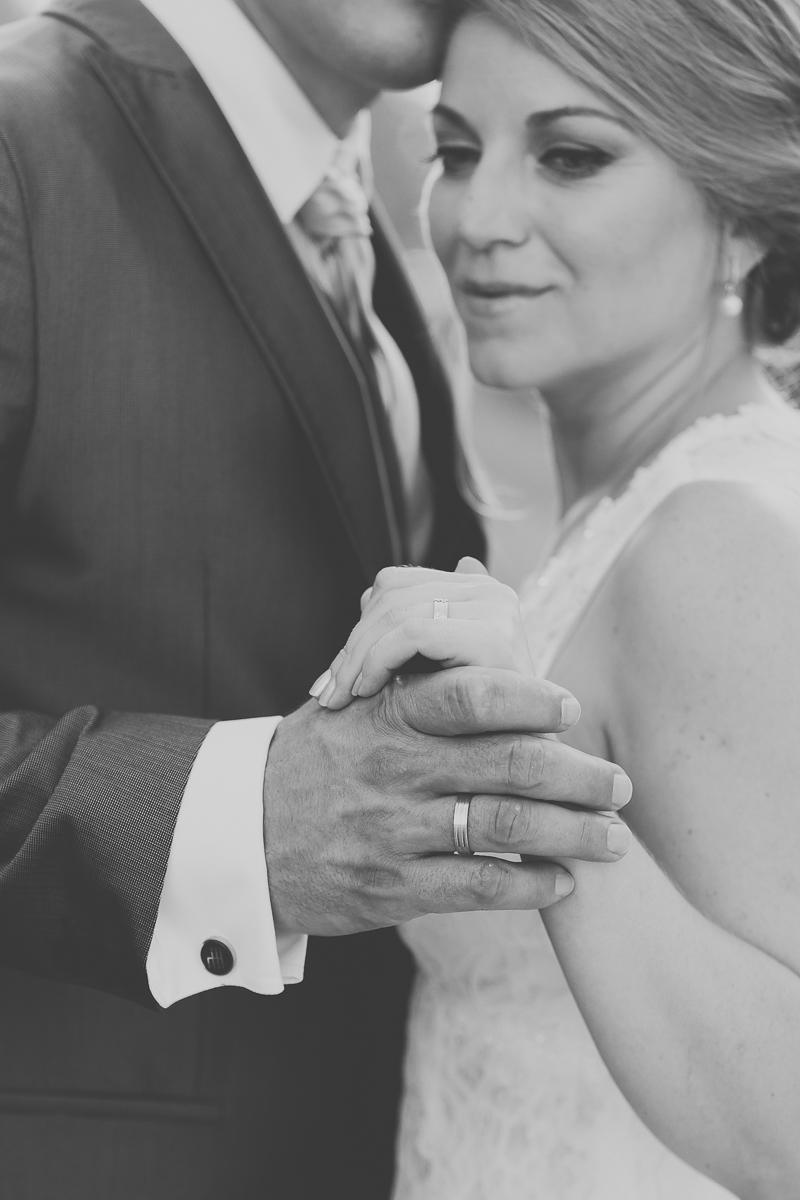 porocna-fotografija-wedding-photography-157