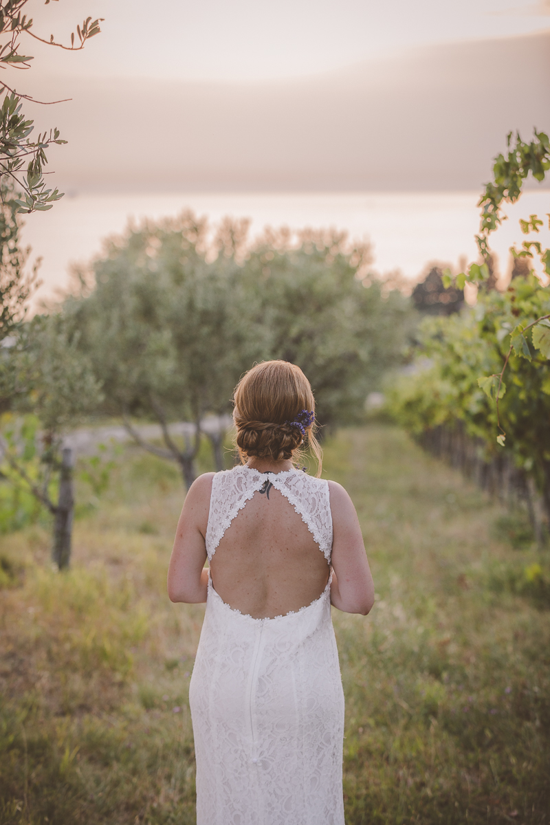 porocna-fotografija-wedding-photography-158