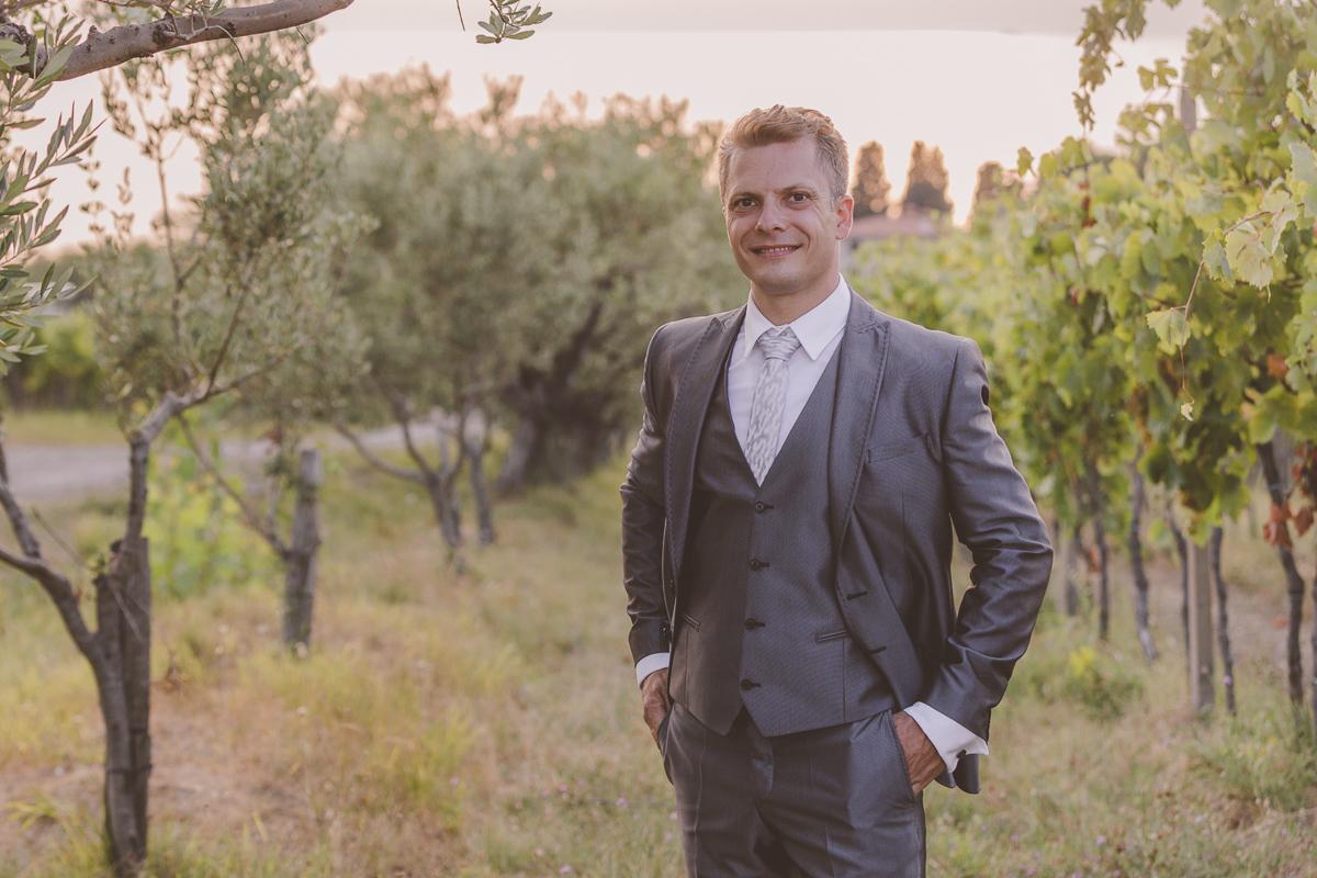 porocna-fotografija-wedding-photography-163