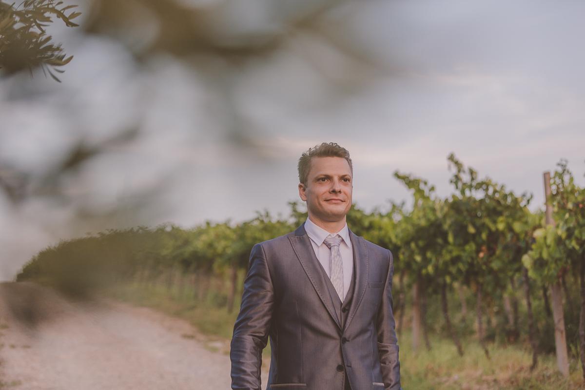 porocna-fotografija-wedding-photography-168