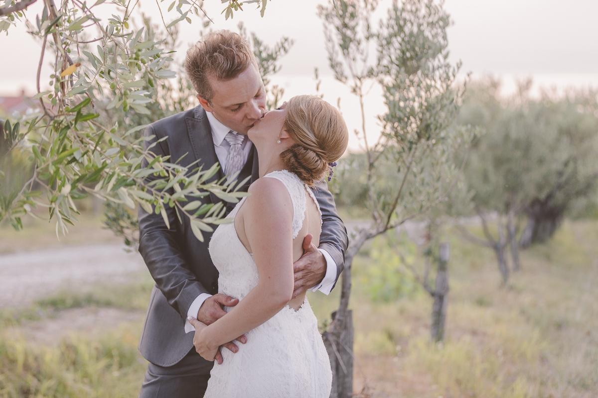 porocna-fotografija-wedding-photography-170