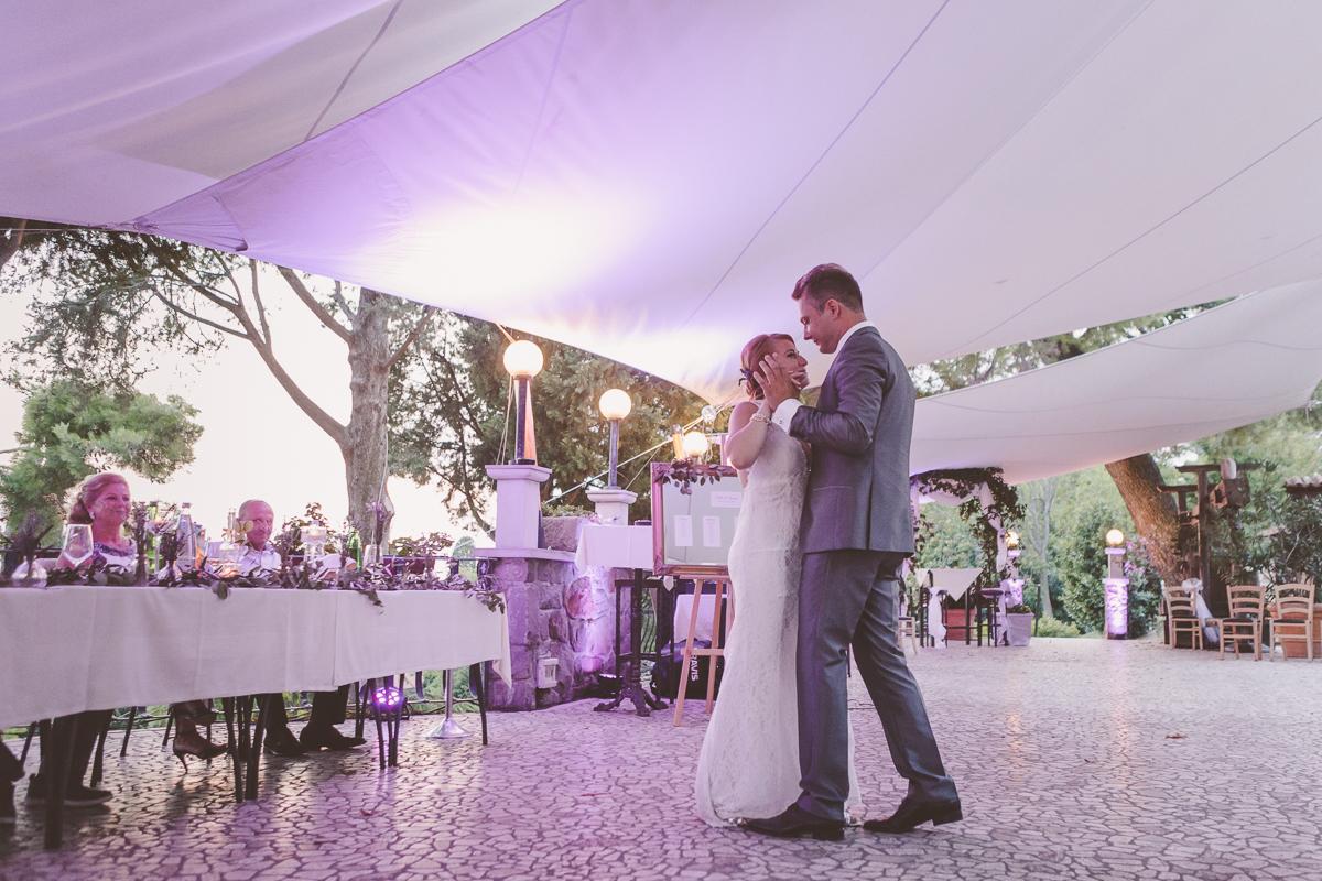 porocna-fotografija-wedding-photography-174