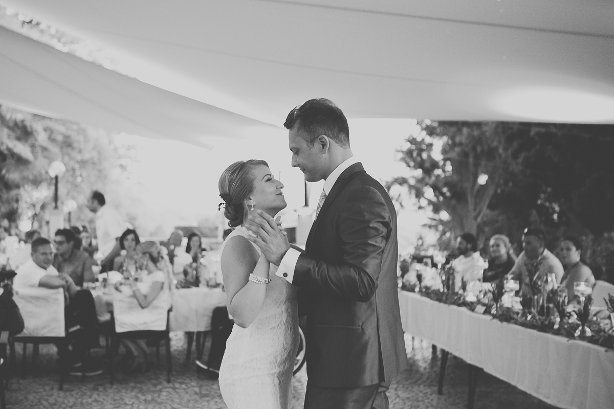porocna-fotografija-wedding-photography-176