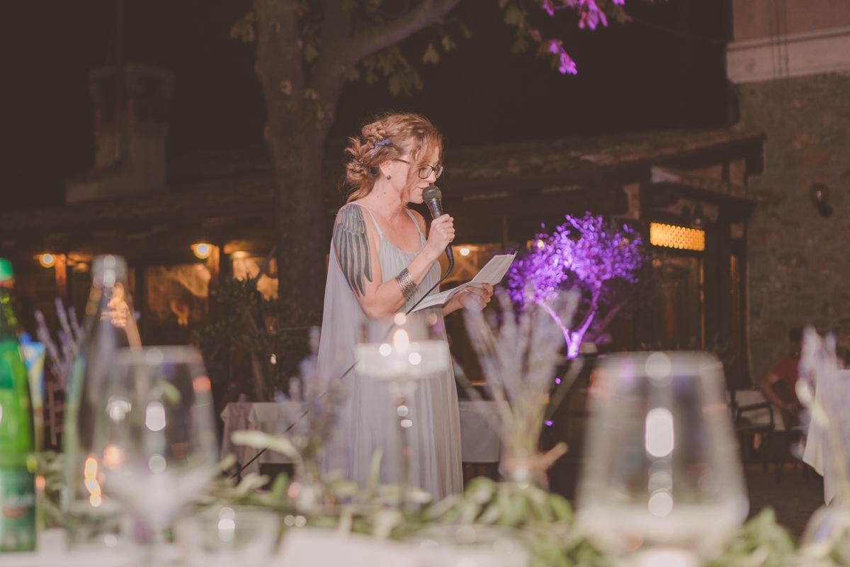 porocna-fotografija-wedding-photography-185