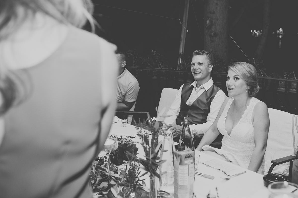 porocna-fotografija-wedding-photography-188