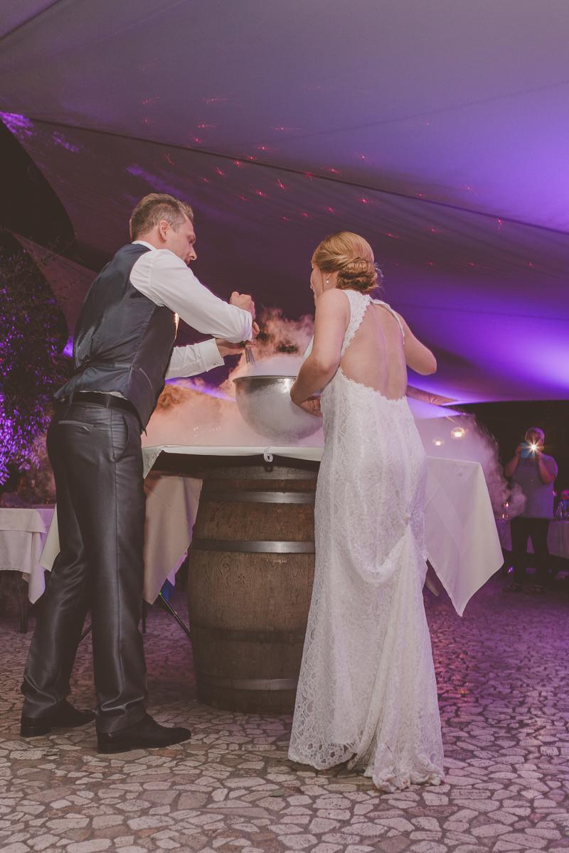 porocna-fotografija-wedding-photography-193