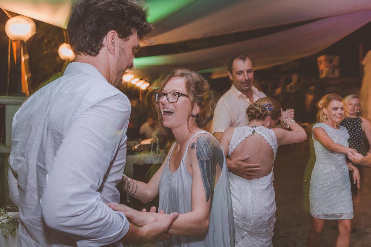 porocna-fotografija-wedding-photography-194