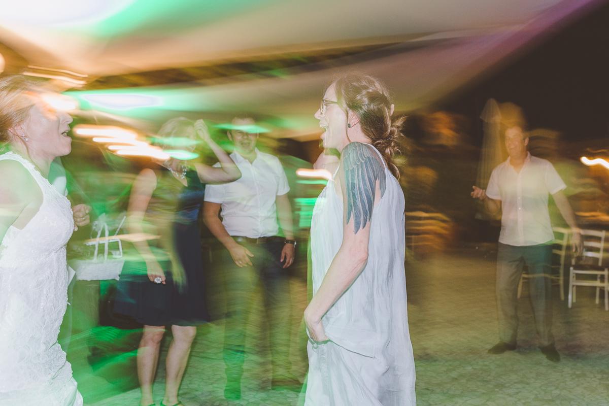 porocna-fotografija-wedding-photography-198