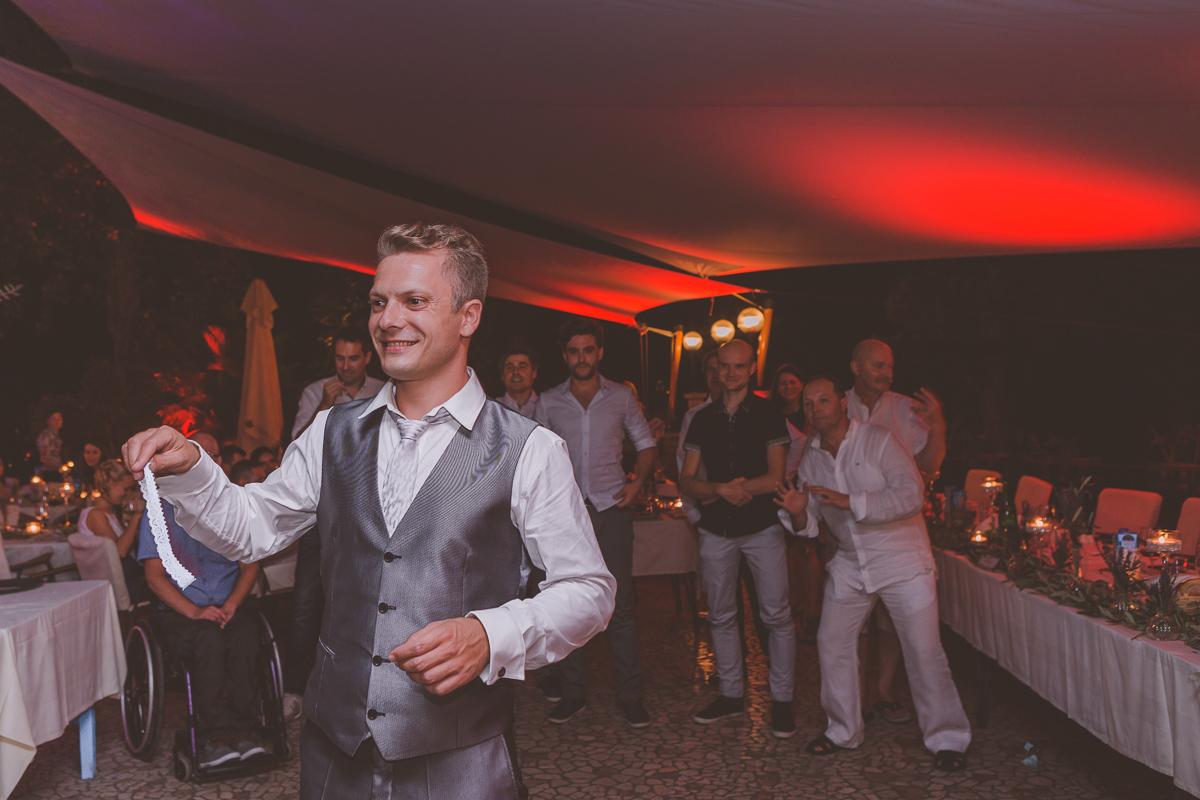 porocna-fotografija-wedding-photography-206