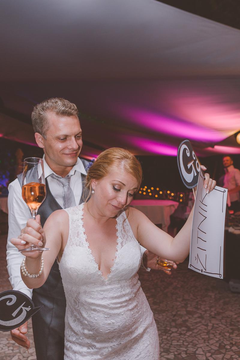 porocna-fotografija-wedding-photography-218
