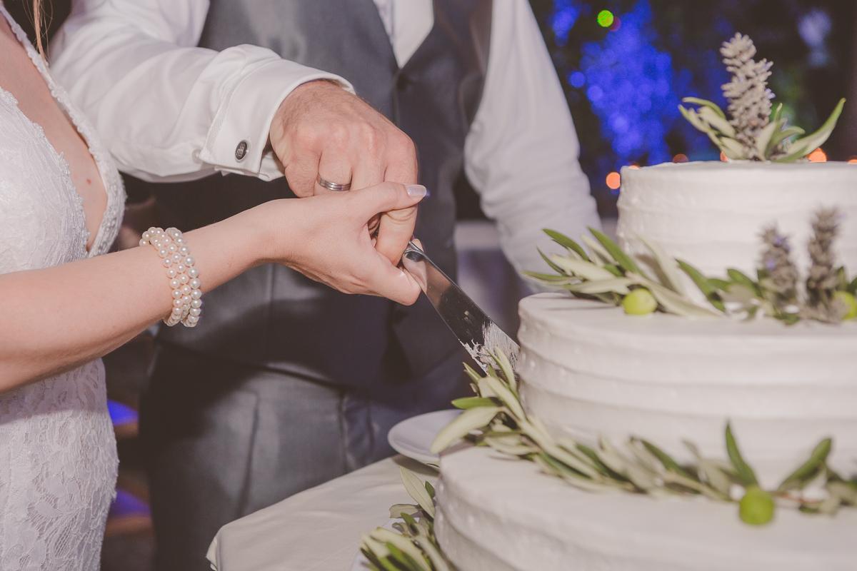 porocna-fotografija-wedding-photography-223