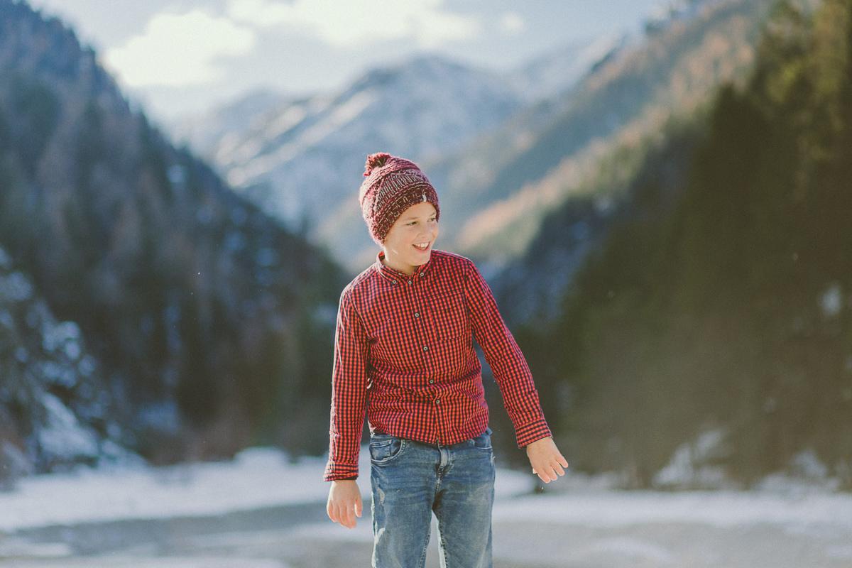 druzinsko-fotografiranje-family-photography-014