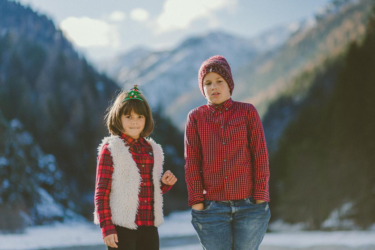 druzinsko-fotografiranje-family-photography-015