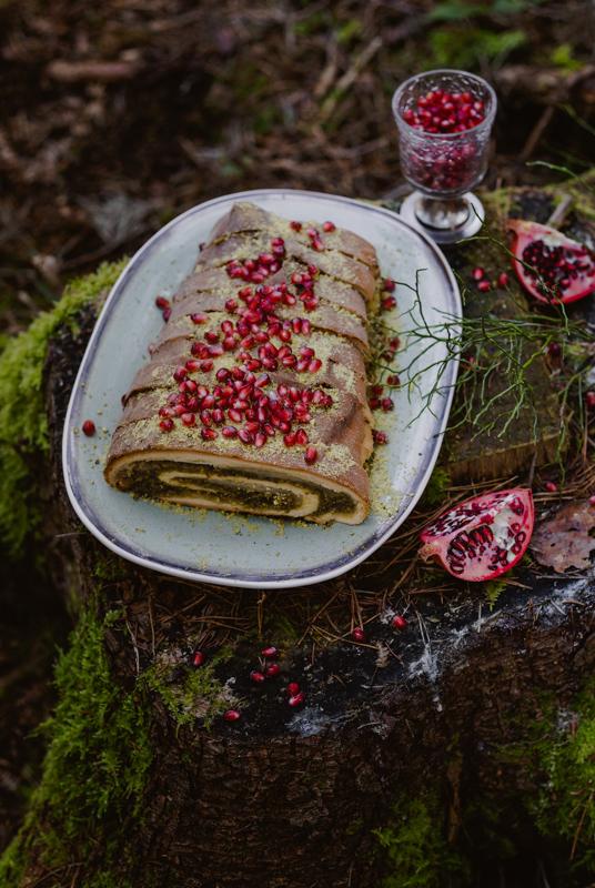 fotografiranje_hrane_food_photography-007